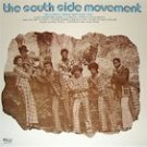 South Side Movement, The - The South Side Movement