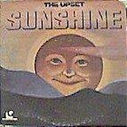 The Upset - Sunshine