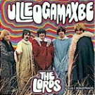 The Lords - Ulleogamaxbe