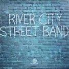 River City Street Band - River City Street Band