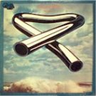 Mike Oldfield - Tubular Bells CD4 quad pressing