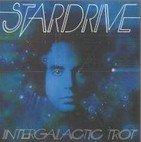 Stardrive - Intergalactic Trot