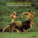 Lovin' Spoonful - Revelation: Revolution '69