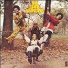Staple Singers - The Staple Swingers