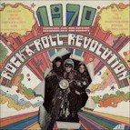 Reparata & the Delrons - Rock & Roll Revolution
