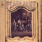 Plain Jane - Plain Jane