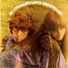 Al Stewart - Love Chronicle