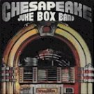 Chesapeake Juke Box Band