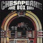 Chesapeake Juke Box Band