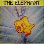 Elephant - The Elephant (LP)