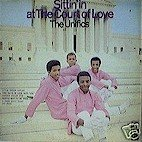 Unifics, The - Sittin' In the Court of Love