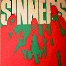 Sinners, Les - Sinnerismes (LP)