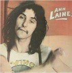 Denny Laine - Ahh ... Laine ! (LP)