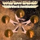 Van der Graaf Generator - The Least We Can Do Is Wave To Each Other (LP)