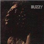 Buzzy Linhart - Buzzy ((LP)
