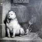 Pav;lov's Dog - Pampered Menial (LP)