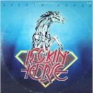 Rockin' Horse - Rockin' Horse (LP)