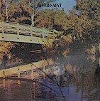 River Saint - River Saint (LP)