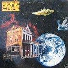 Nothin' Sirius - Atomic Cafe (LP)