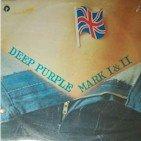 Deep Purple - Deep Purple MK I & II (2LP)