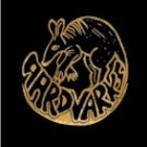 Aaardvarks - Aardvarks (LP)