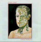 John Cale - Artificial Intelligence (LP)