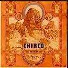 Chirco - Visitation (LP)