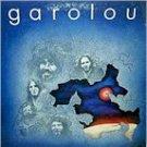 Garolou - Garolou (LP)