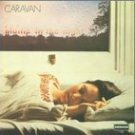 Caravan - Girls Who Grow Plump In the Night (LP)