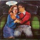 Daddy Cool - Teenage Heaven (LP)