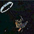 Intergalactic Touring Band - Intergalactic Touring Band (LP)