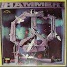 Hammer - Hammer (LP)