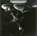 Pavlov's Dog - At the Sound ot the Bell (LP)