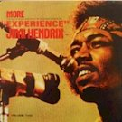 "Hendrix, Jimi -  ""Experience""  Volume Two (LP)"