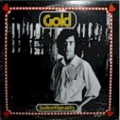 Gold - Sweethearts (LP)