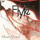 Flyte - Dawn Dancer (LP)