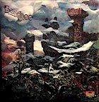Banchee - Thinkin' (LP)