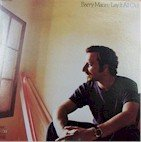 "Barry Mann - ""Lay It All Out"" (:P)"