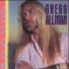 "Allman, Gregg - ""I'm No Angel"" (LP)"