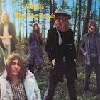 "Mott the Hoople - ""Wildlife"" (LP)"