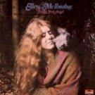 """Ellen McIlwaine - """"Honky Tonk Angel"""" (LP)"""