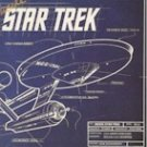 "Star Trek - ""Inside Star Trek"" (LP)"