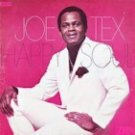 "Joe Tex - ""Happy Soul"" (LP)"