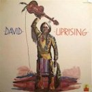 David - Uprising (LP)