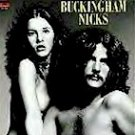"Buckingham - Nicks ""Buckingham Nicks"""