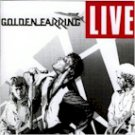 Golden Earring - Live (2LP)