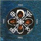 T.I.M.E. - T.I.M.E. (LP)