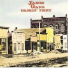 James Gang - Passin' Thru (LP)