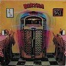 Birtha - Birtha (LP)