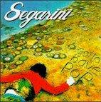 """Bob Segarini """"Gotta Have Pop"""" (LP)"""